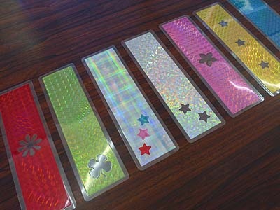 参加賞はしおりです! | こども ... : 折り紙 プレゼント 子ども : 折り紙