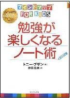 bennkyouga tanoshikunaru.jpg