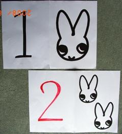 ウサギと数字.jpg