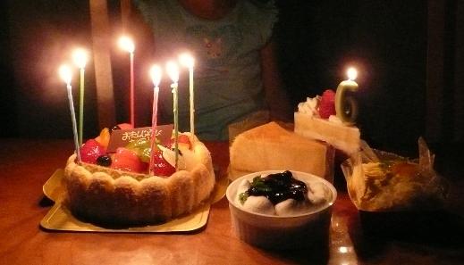 ケーキとろうそく40.jpg