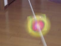 ぶんぶんごま2−2.JPG