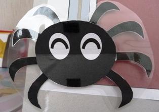 スマイルクモ.jpg