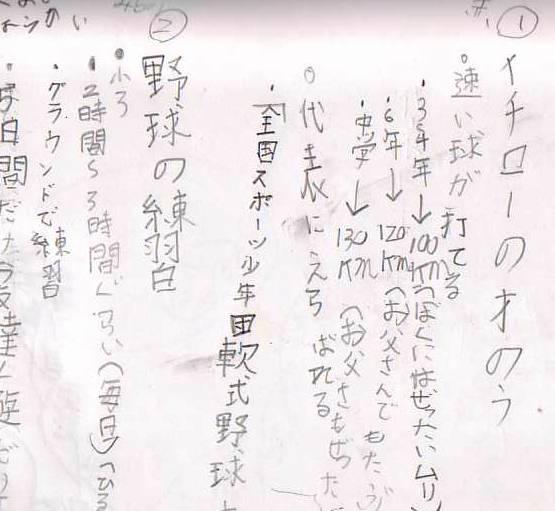 Ichiro Memo.jpg