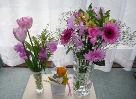 お花たち.jpg