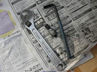 クランクぬく工具.jpg