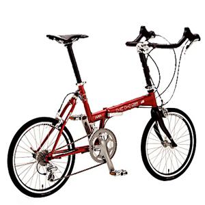 ... 自転車乗りの一日 - 楽天ブログ
