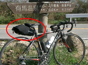 http://image.space.rakuten.co.jp/lg01/14 ...
