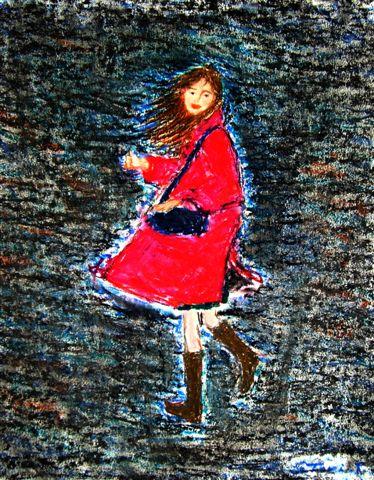 ジョアンナ・シムカスの画像 p1_34