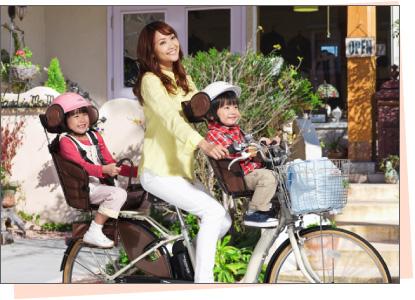自転車関連用品 ] | CB*KING ...