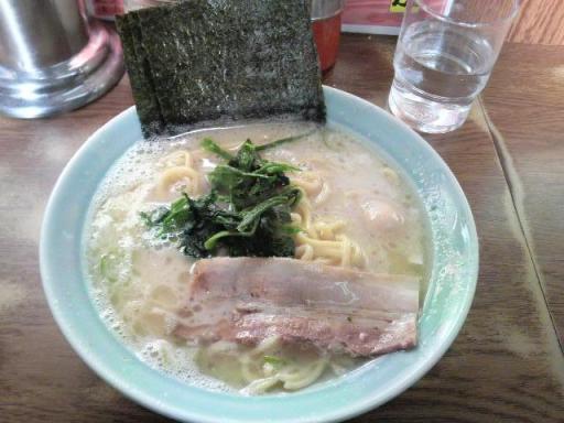 神奈川県横浜市磯子区森2-2-7