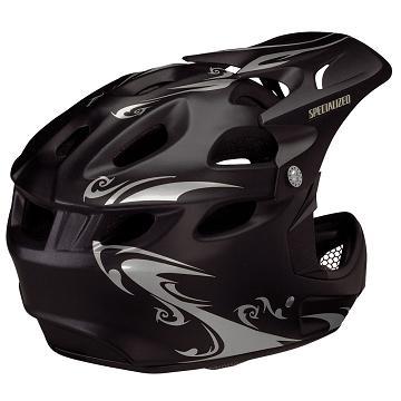 自転車の 自転車 軽量 : MTB用のヘルメットと ...