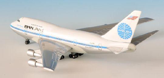 パンナム航空