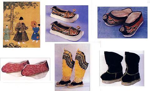 楽天ランキング 靴☆