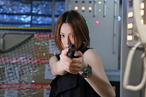 米倉涼子05.jpg
