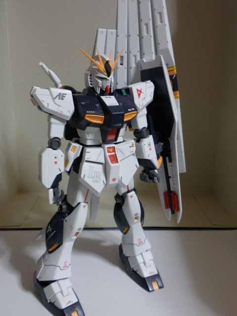 RX-93.jpg
