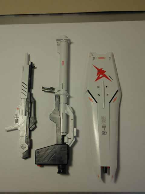 RX-93 wepon.jpg