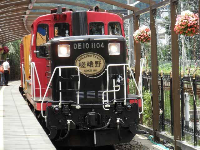 トロッコ列車.jpg