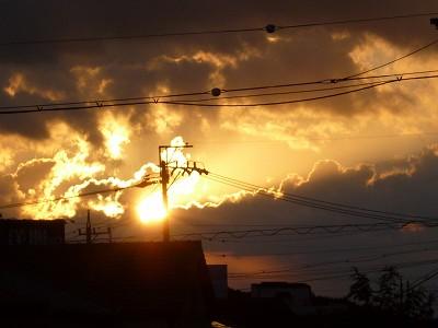 20110924 002.jpg