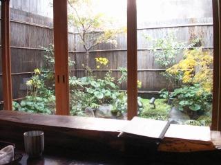 2008年11月29日京都 001.jpg