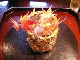 2008年11月29日京都 002.jpg