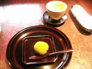 2008年11月29日京都 006.jpg