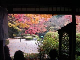 2008年11月29日京都 011.jpg