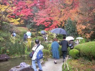2008年11月29日京都 015.jpg