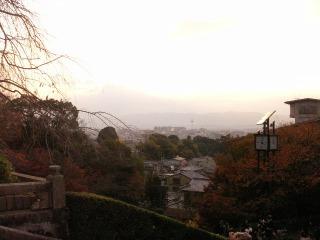 2008年11月29日京都 031.jpg