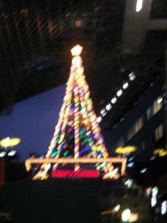 2008年11月29日京都 036.jpg