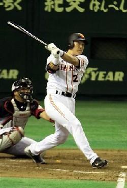 李承ヨプ (野球)の画像 p1_19