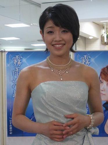 川野夏美の画像 p1_34