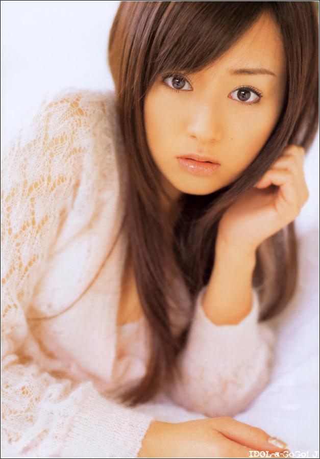 夏川純の画像 p1_34