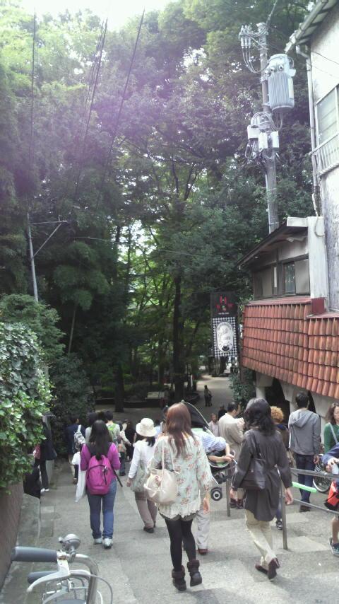 七井坂.jpg