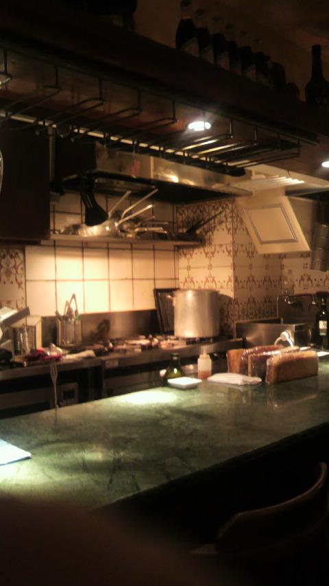 ボア厨房.jpg