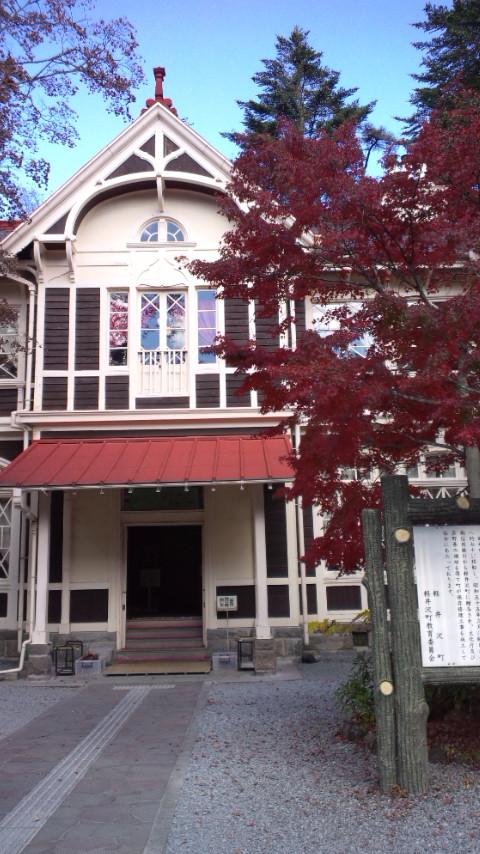 111026_三笠ホテル.jpg