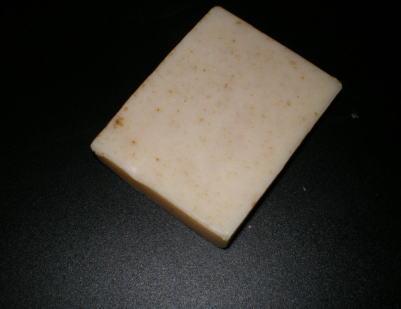 クルタ石鹸