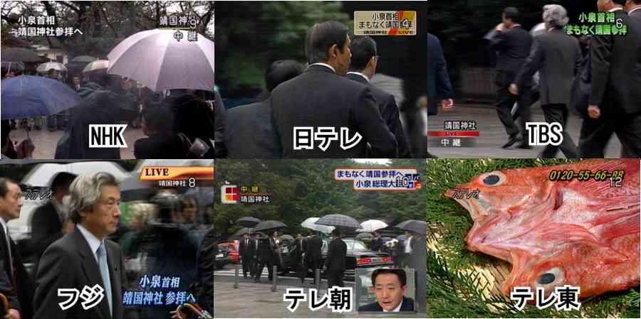 小泉首相靖国参拝.jpg