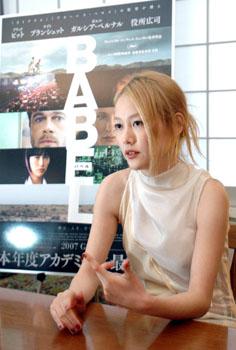 菊地凛子の画像 p1_24