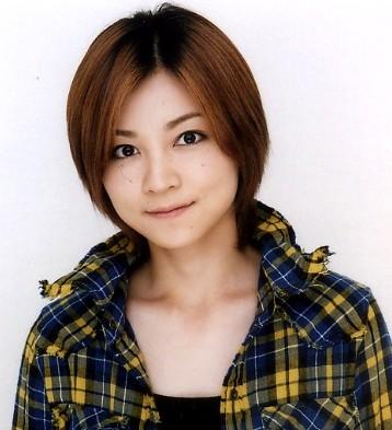 吉澤ひとみの画像 p1_25