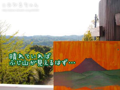 20110513_07.jpg