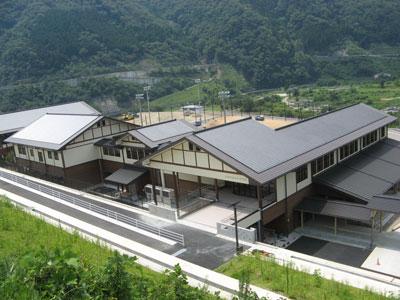 五木村を訪ねて | 小春日和の朝 - 楽天ブログ