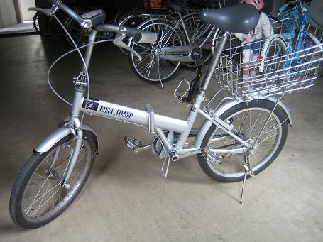 自転車の 自転車 荷台 かご : hawaiibeer の全天候型通勤自転車