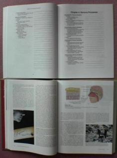 ヒルガードの心理学の本を入手しました!   Rosemaryのアロマな生活 - 楽天ブログ