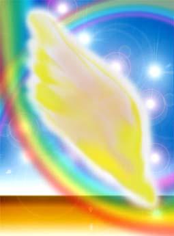 光の羽のコピー.jpg