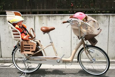 自転車の 自転車 特価 ブログ : ... をお二人乗せれる自転車です