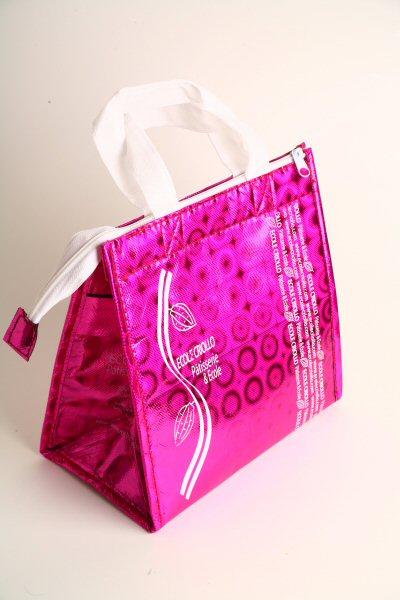 pink02.jpg