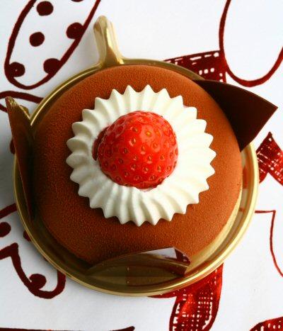 chocolatvanille04.jpg