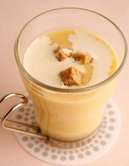 soupe corne.jpg
