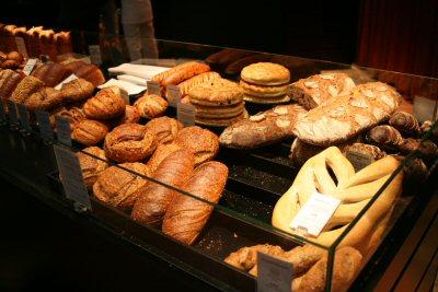 Des gateaux et du pains06.jpg