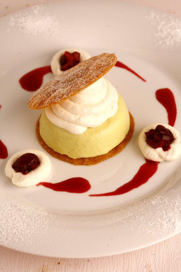 dessert200802.jpg